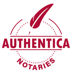 Authentica Notaries